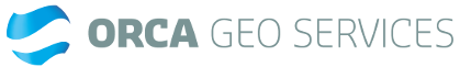 Orca Geo Services